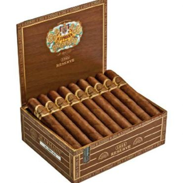 H. Upmann 1844 Reserve, Belicoso
